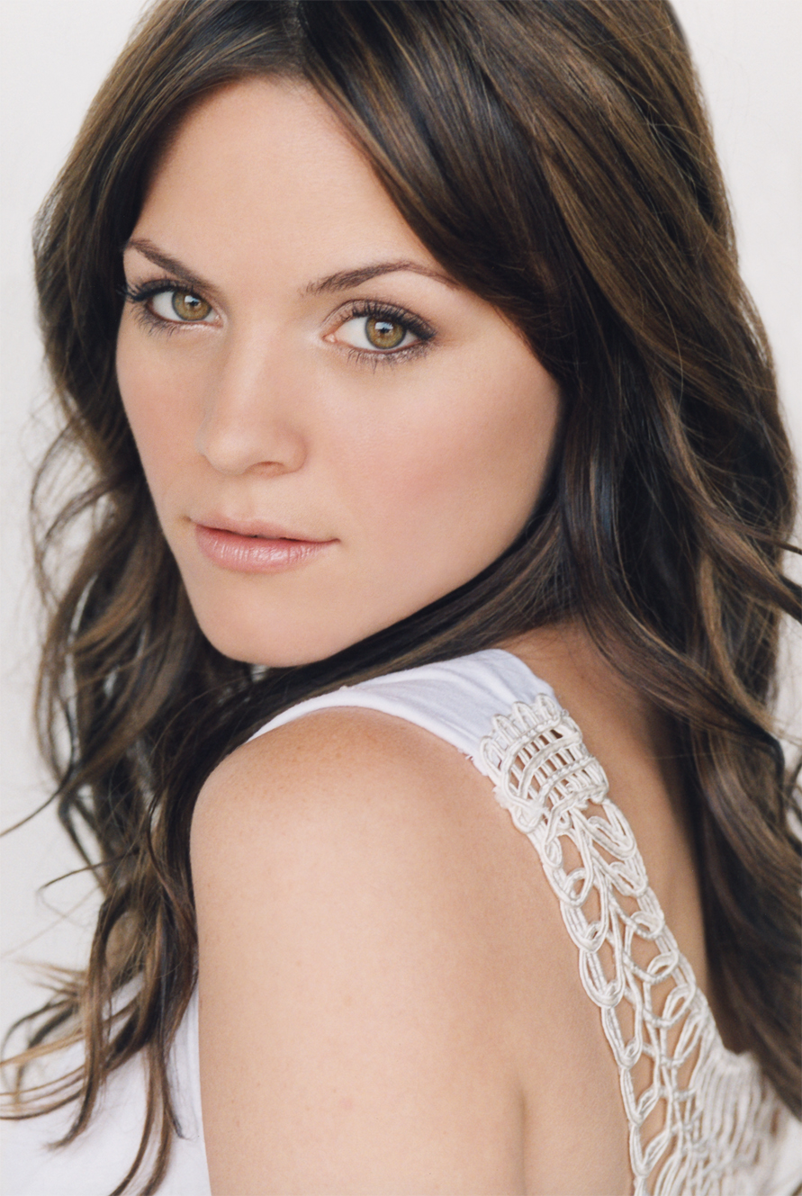 lauren bittner paranormal activity 3lauren bittner height, lauren bittner movies, lauren bittner hart of dixie, lauren bittner husband, lauren bittner instagram, lauren bittner net worth, lauren bittner imdb, lauren bittner, lauren bittner paranormal activity 3, lauren bittner feet, lauren bittner hot, lauren bittner twitter, lauren bittner nudography, lauren bittner facebook, lauren bittner wiki, lauren bittner paranormal activity, lauren bittner bikini, lauren bittner keller williams, lauren bittner hot pics, lauren bittner sister